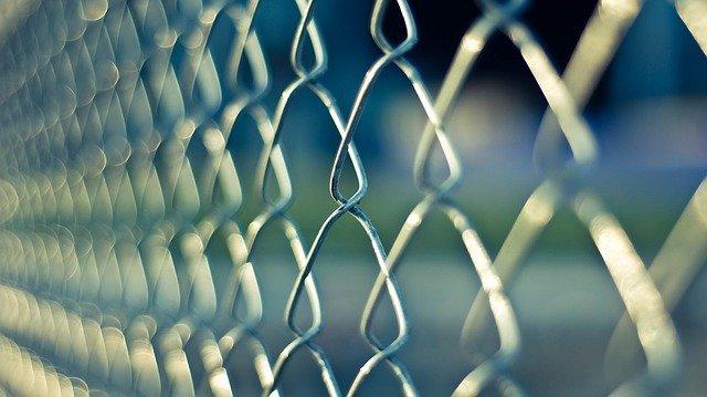 רשת גדר מחיר משתלם בחברת א.ג.ס גידור