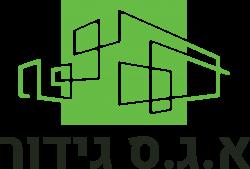 א.ג.ס גידור
